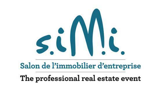 SIMI 2013 du 4 au 6 décembre 2013 à Paris Porte Maillot